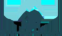 Halls Gap Cottages logo